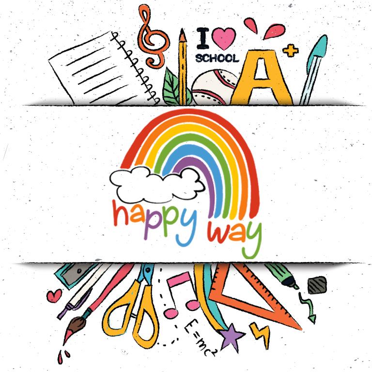 HappyWay